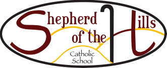 Shepherd of the Hills Catholic School